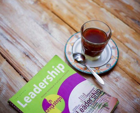 Vein Coffee | Fotografer Ardianto