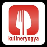 Kuliner Yogya
