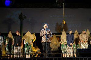 Festival Jamu dan Kuliner (Jamfest) di Jogja Cross Culture